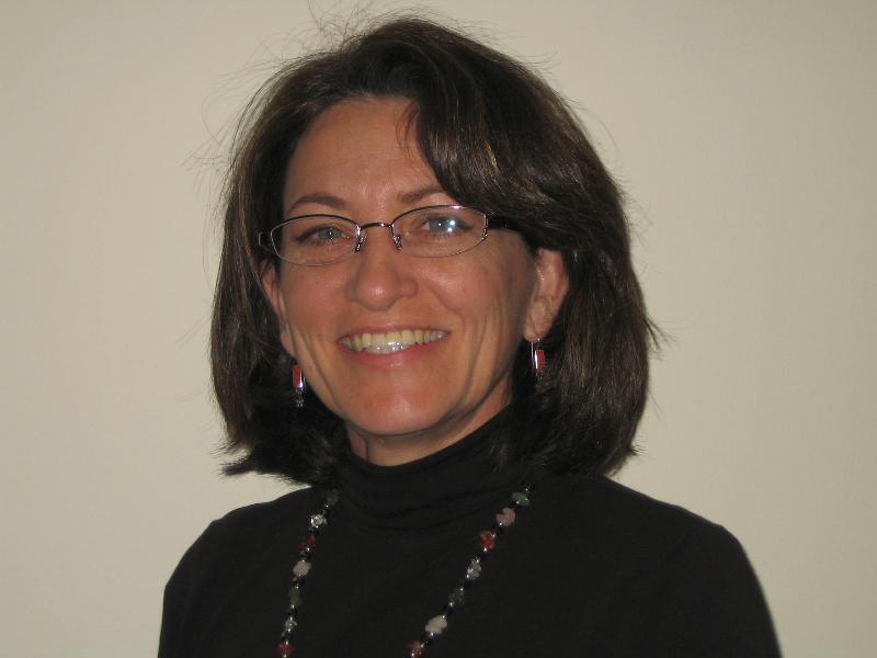 Regina Schwartz