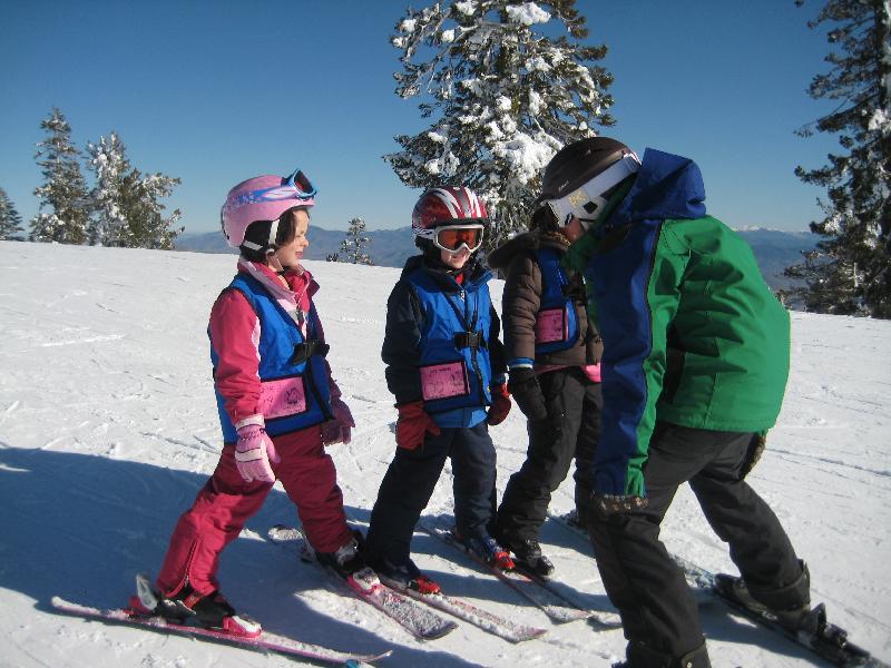 ski pic 3