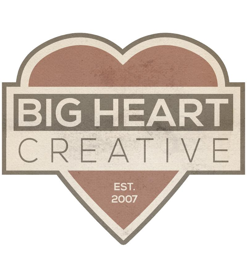 [RMC Newsletter] Website Design Services, Affordable Care