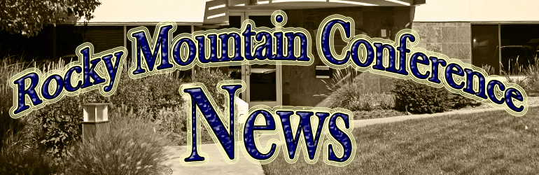 rocky mountain conference news