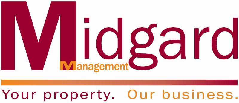 Midgard Logo JPG