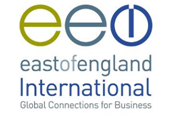 EEI-Logo