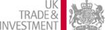 UKT&I Logo