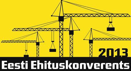 Estonian Conference