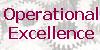 LI-OpEx-Logo