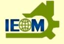 IEOM-2012