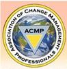 ACMP-AbuDhabi