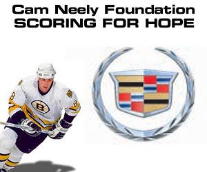 Scoring For Hope