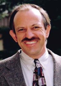 Larry Sherwood