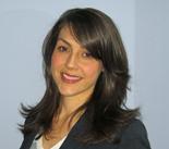 Dr. Victoria Meraz