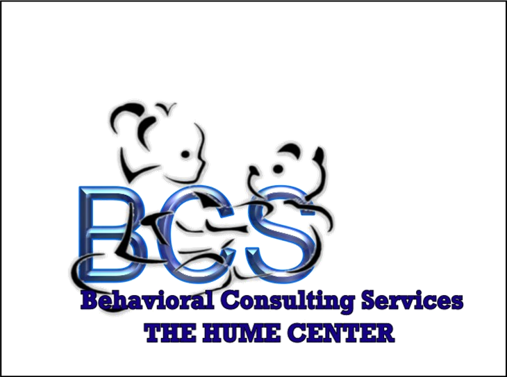 BCS Logo