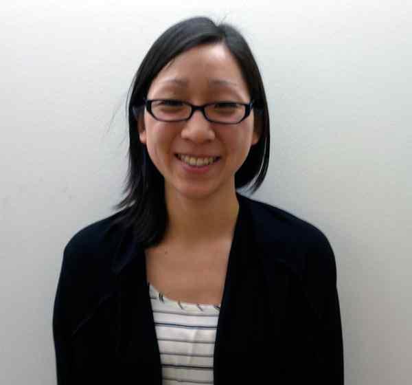 Anita Lai