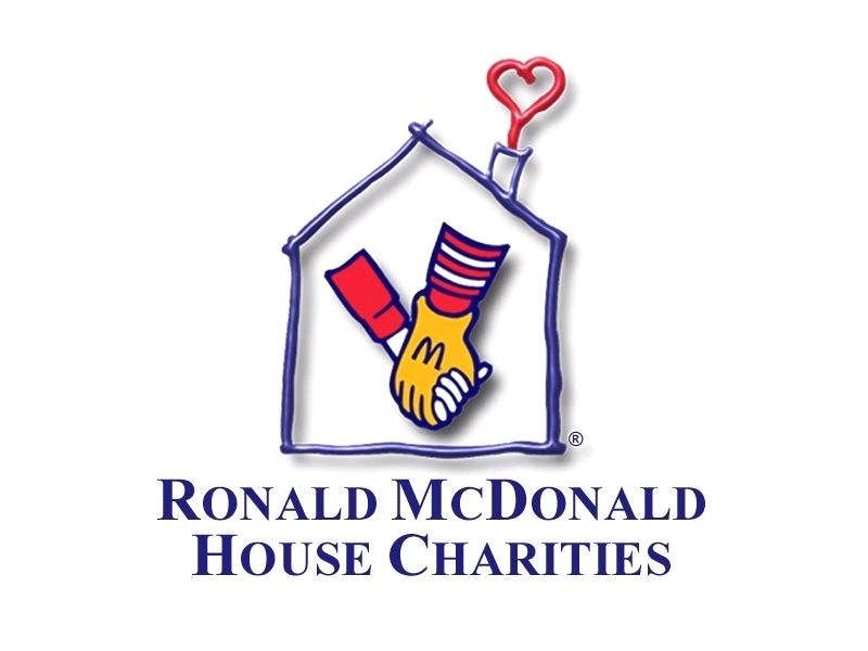 Quest Receives Grant from the Ronald McDonald House