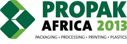 PROPAK AFRICA