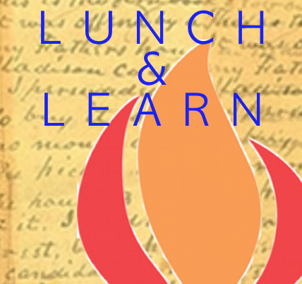 lunch&learn v1