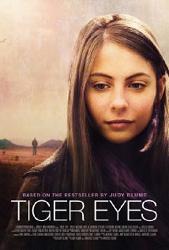 tige_eyes2