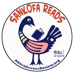 sankofa_reads