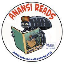 anansi_reads