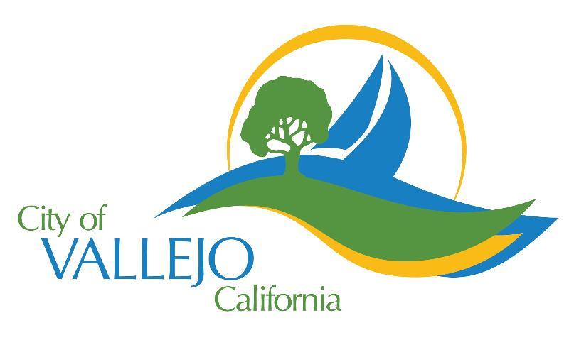 City Logo NEW