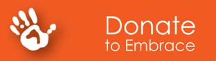Donate Embrace