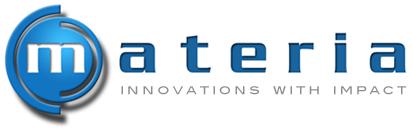 Materia Inc