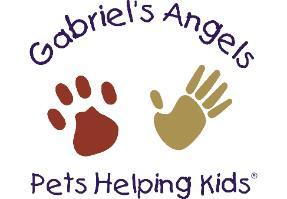 Gabriel's Angels
