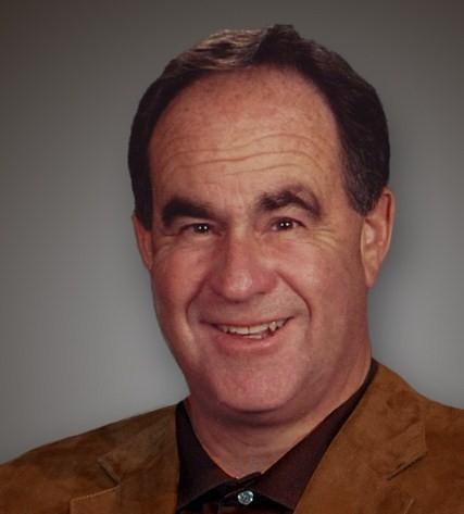 Stu Schlackman