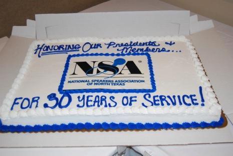 NSA March 2012 Photo 4