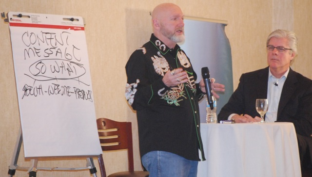 Jan 2013 Meeting 3