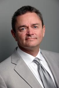 Mark LeBlanc