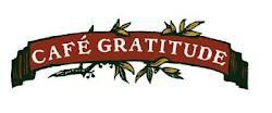 cafe gratitude
