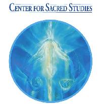 Center for Sacred Studies logo