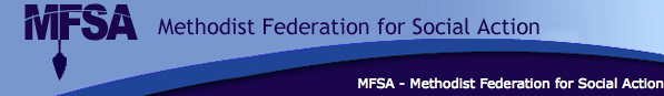 MFSA Banner Blue