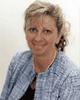 Lori S. Dunn