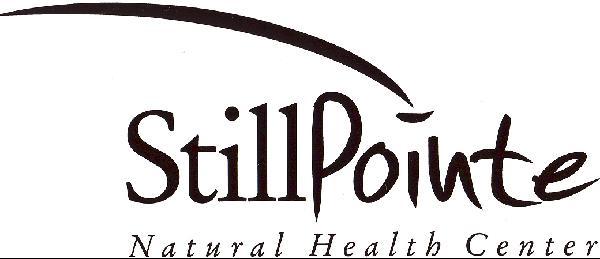 B&W StPt Logo
