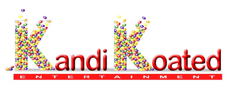 Image Result For Gaming Logo Pnga
