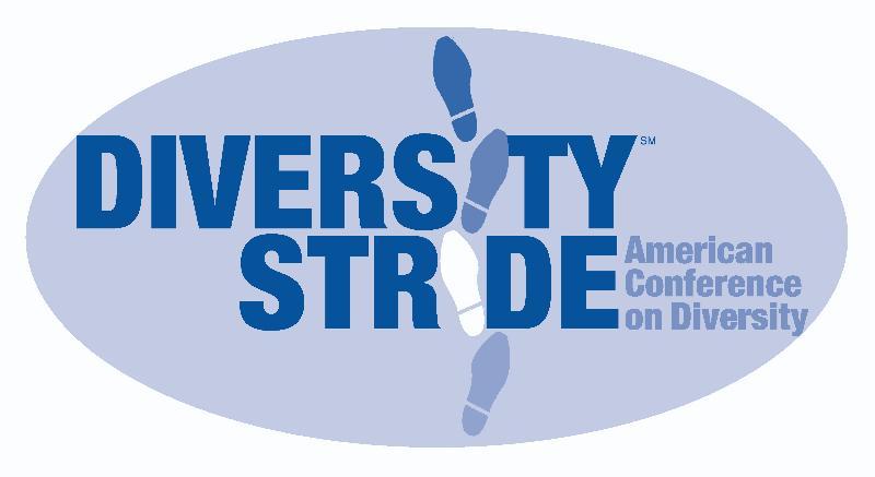 Diversity Stride