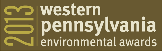 Western PA Environmental Awards