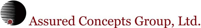 CC ACG Logo