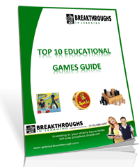 Game Guide Cover