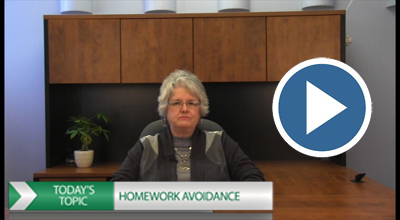 Click to view Homework Video