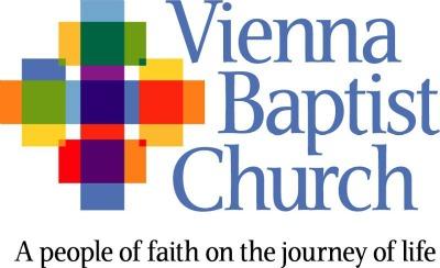 VBC Logo