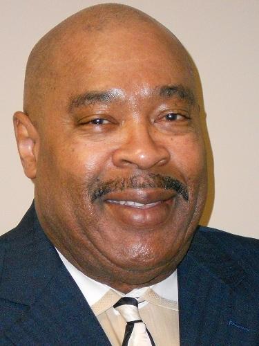 Dr. Thomas A. Parker