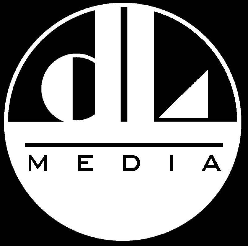 dl media logo