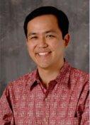 Leslie B. Chun, M.D.