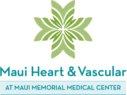Maui Heart Vascular