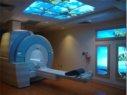 MRI 3b