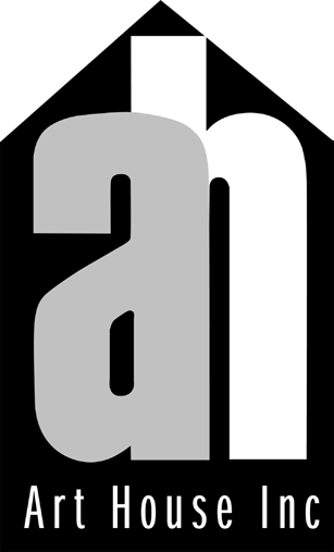 AH logo blk wht
