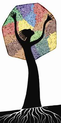 2013 MRD logo