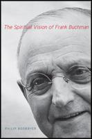 Spiritual vision of FNDB